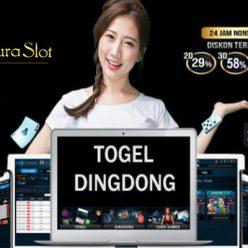Login Bo Togel Dingdong Resmi Pilihan Terbaik di Indonesia